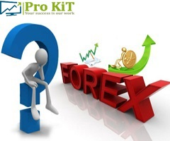 easy-forex Mobile